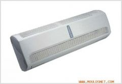 Air-conditioner Mould