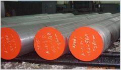 bearing steel 52100,GR15,EN31,100CR6