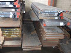 tool steel D2/1.2379,D3,D5,O1/1.2510,H13/1.2344