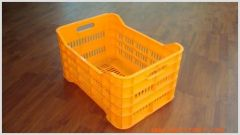 Crate mould   packing crate mould   plastic shipping crates for sale   commodity mould   agricultura
