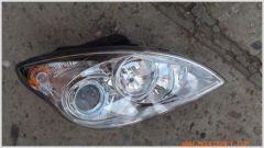 I30 head lamp