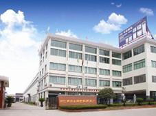 Zhejiang Huangyan Zilong Mould Co., Ltd.