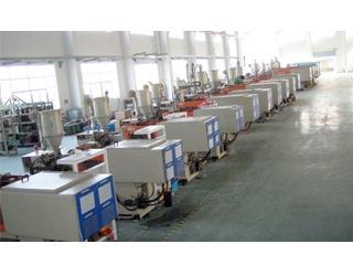 Shenzhen Industrial man Rapid prototyping & Manufacturing Co,Ltd