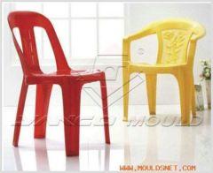 yanco chair mould 03