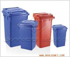 bucket mould 02
