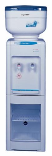 bagging water  dispenser