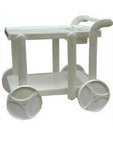 plastic chair mould