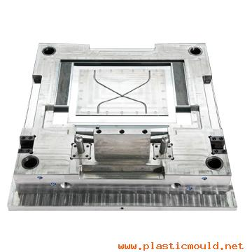 sell LCD-TV mould