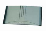 Fang Tai ventilator panel