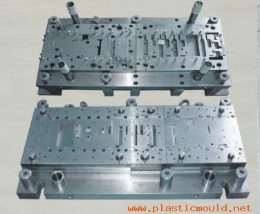 Adjustor mould,mold,moulding,plastic mould,molder