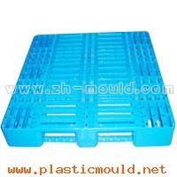 Logistic Equipment Mould-ZH009