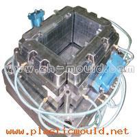 Logistic Equipment Mould-ZH006