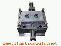 Household goods Mould