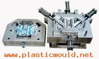Pipe Mould 2