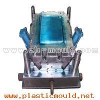 Logistic Equipment Mould-ZH008
