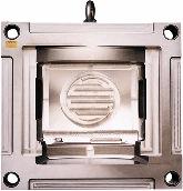 Ming Lee Tool-Steel & Machines Co., Ltd Logo