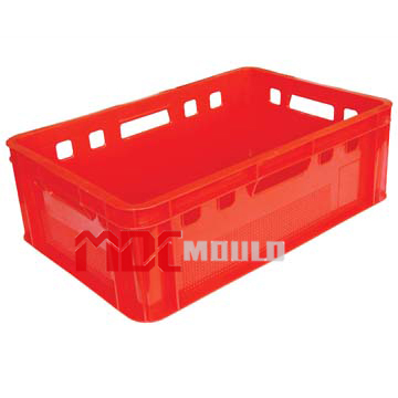 U-PVC.PP pipe fitting mould