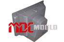 MDC MOULD Logo