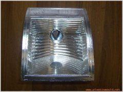 lamp mold