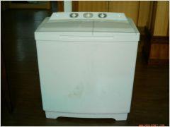 plastic home appliance moulds