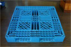 plastic pallets mould