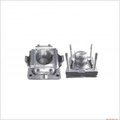 automatic washing machine moulds