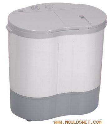 mini washing machine moulds2