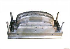 plastic auto parts mould