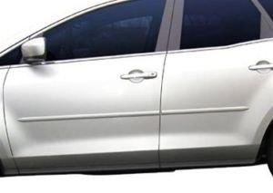2010 MAZDA CX7 - Painted Bodyside Moulding Molding