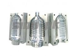 plastic bottle mold