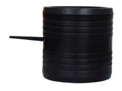 Chna PE mould maker