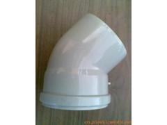 China plastic mould manufacturer
