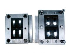 Remote Ccontrol Mould