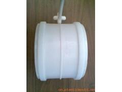 China mould maker