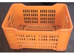 plastic basket mould injection