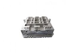 Mould Base for Pallet
