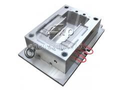 freezer mould cooler drawer mould Refrigerator