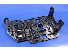 Automotive Mould Car Rack