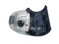 vacuum cleaner mould/vacuum cleaner accessories