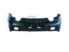 car bumper mould china plastic auto bumper mould