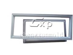 Fridge Part Mould electric appliance mould plastic mould