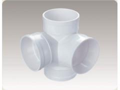 plastic mould supplier