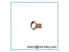 Customize Low Price Brass CNC Machining Parts