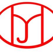 SHENZHEN HONG YE JIE TECHONOLOGY CO; LTD Logo
