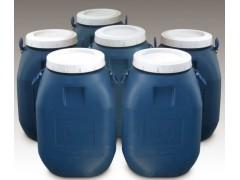 35L Volume Plastic Oil Tank/ Oil Drum