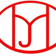 Hongye silicone rubber Co.,Ltd Logo