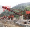 elevating conveyor belt