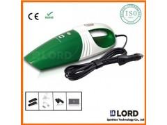 Handheld Automotive Powerful Vacuum Cleaner