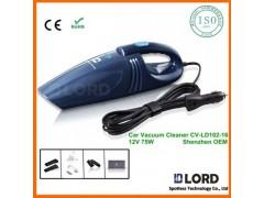 LORD Car Valet CV-LD102-7
