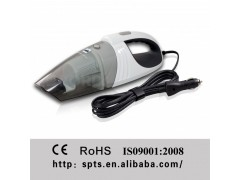 Outdoor Vacuum Cleaners CV-LD102-5